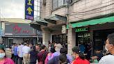屏東縣職業餐飲工會選舉結束 選出97名會員代表