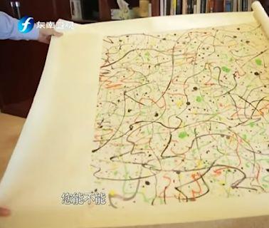 郭文貴爆中國藝術品洗錢、超貸內幕與習近平最在乎的一幅畫