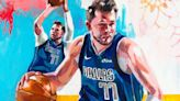 NBA 2K22 Review - IGN