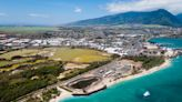 Hawaii ending COVID test requirement for vaccinated travelers on July 8