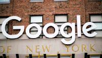How new antitrust laws will impact big tech
