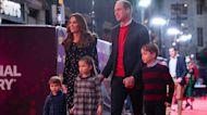 Kate Middleton Is Teaching Prince George, Princess Charlotte & Prince Louis To Sail