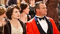 Will the Downton Abbey Movie Be the Last Time We Ever See the Crawleys?