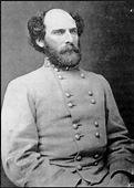 Robert Ransom Jr. - Wikipedia