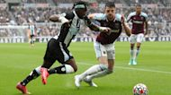 Extended highlights: Newcastle 2, West Ham 4