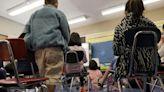 US schools begin to lift mask mandates as COVID transmission falls - The Boston Globe