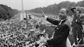 Martin Luther King Jr: 50 quotes from the civil rights leader who inspired a nation