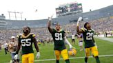 9 Packers players that regressed most in 2020