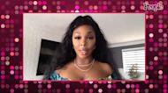 Love & Hip Hop: Atlanta's Sierra Gates Reveals Why She Ended Her Relationship with BK Brasco