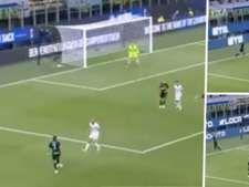 Inter de Milán v Bolonia Comentarios en directo y resultado, 18/9/21, Serie A | Goal.com
