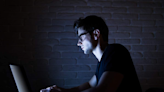 Webcam Covers, Antivirus Software and 6 More Tools to Reduce Your Risk of Hacking