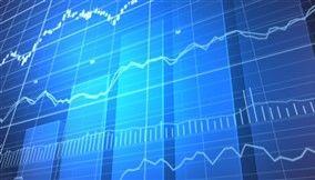 阿里巴巴-SW(09988)出現大手賣出4.06萬股,成交價$176.0,涉資714.56萬