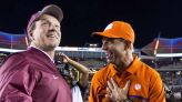 TigerDetails - LSU coaching search: A Roundup of all the Details