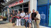 Custom Ink Celebrates Grand Opening in Downtown Westfield