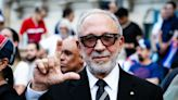 'About freedom': Emilio Estefan releases music video 'Libertad' supporting Cuba protesters