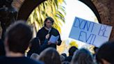 Google's 'Don't be evil' ethos comes into question in labor trial