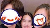 楊丞琳長沙合體「2超過10年好友」 大咖身分網驚呼:奇妙的組合
