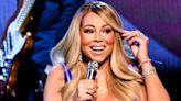 Mariah Carey Put Her Son, Moroccan, in TikTok Timeout