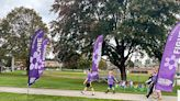 Walk to End Alzheimer's in DuBois raises more than $34,000
