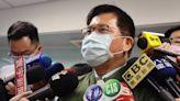 疫情趨緩調整航空機組人員檢疫時間 林佳龍:指揮中心已原則同意