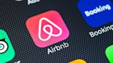 Airbnb Pre-IPO Derivatives Contract Listed on Crypto Exchange FTX