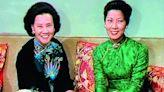 林奕華:《輪流傳》的雙重意義 - 明周娛樂
