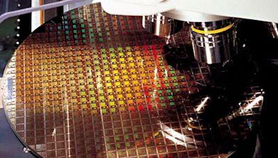 台灣下一個護國神山?台積電、鴻海都看好的第三代半導體,14檔概念股出列
