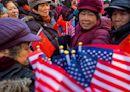 特朗普時代的綠卡「戰爭」:反S386法案運動中的美國華人|端傳媒 Initium Media