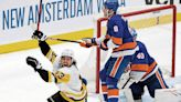U mad, bro?: Penguins fans fret about expansion strategy; Pirates fans still prickly about draft; Steelers' forgotten past