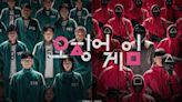 《魷魚遊戲》符合黃金時段艾美獎報名資格!有望成為「首部獲提名韓語影集」