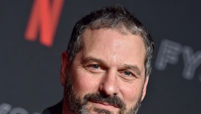 Emmy Awards 2021: Fans mock Queen's Gambit director for 'never-ending' acceptance speech