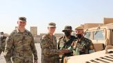 早報:拜登表示美軍年底結束在伊拉克作戰任務|端傳媒 Initium Media