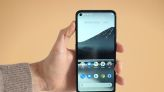 Nokia 3.4 review