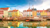 Forget hygge, Michelin stars and Scandi noir – here's how to find the true spirit of Copenhagen