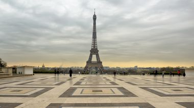 Paris has plan to 'reopen everything' in March, deputy mayor announces
