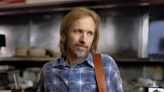 Tom Petty's 'Wildflowers & All the Rest' Project to Be Released in Multiple Configurations This Fall