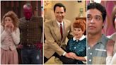 WandaVision & 9 Other Shows That Have Paid Homage To Sitcoms