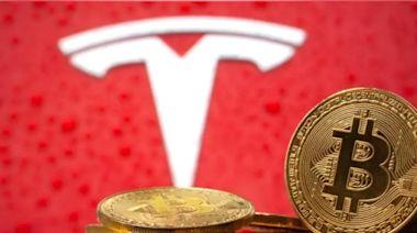 信報即時新聞 -- 馬斯克:礦商如用潔淨能源 特斯拉重新接納比特幣