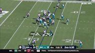 Titans vs. Jaguars highlights Week 5