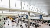 Aviation 'fighting for survival' says Heathrow CEO