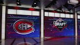 Controversial Montreal Canadiens draft pick Logan Mailloux will be barred from training camp