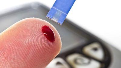 糖尿病禍源不是甜食,而是此物,很多人不注意,難怪血糖不好降