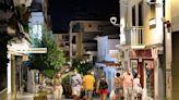 España.- El TSJ de Andalucía ratifica el toque de queda en las localidades de Marbella y Estepona (Málaga)