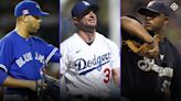 Dodgers' Max Scherzer could top list of best midseason-trade impact pitchers of all time