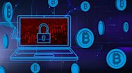 Why Ransomware Attacks Are on the Rise and How the U.S. Can Fight Them