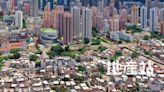 中原:上半年村屋買賣67.02億元 創歷史新高 - 香港經濟日報 - 地產站 - 地產新聞 - 研究報告