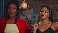 'Someone Great' Trailer: Gina Rodriguez and Lakeith Stanfield Go Long Distance for Netflix