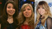 Why Jennette McCurdy Secretly Quit Acting and Likely Won't Appear in 'iCarly' Revival