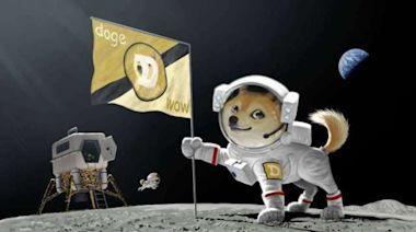 即將登上Coinbase平台+馬斯克與開發商合作利多 狗狗幣大漲33%   Anue鉅亨 - 虛擬貨幣