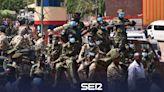 Los militares toman el poder en Sudán y las protestas contra el golpe se saldan con al menos tres muertos